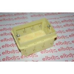 Doza aparat 3 module 503E