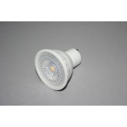 Spot LED 7W GU10