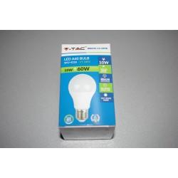 Bec LED E27 10W