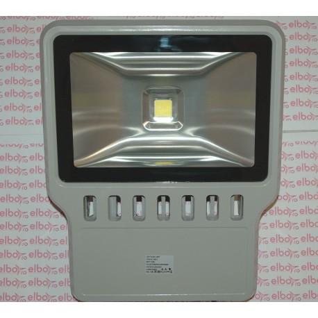 Proiector LED 100W 220V 6500K