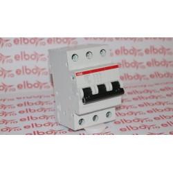 Siguranta automata SH204L-C10