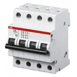 Siguranta automata SH204L-C40