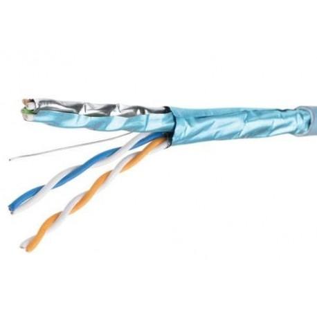 Cablu FTP